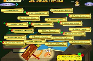 http://ntic.educacion.es/w3//eos/MaterialesEducativos/mem2006/aprender_estudiar/index2.html