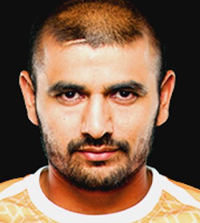 Ajay Thakur kabaddi player, kabaddi, family, wife, personal life, pro kabaddi, kabaddi player profile, photos, wiki, biography, age