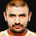 Ajay Thakur age, wife name, family, caste, personal life, kabaddi player biography, bio data, date of birth, family photos, images, height, native place, kabaddi, profile, wiki