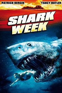 Watch Shark Week Online Free in HD