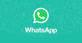 Cara membuat huruf tebal, miring, dan tanda coret di whatsapp