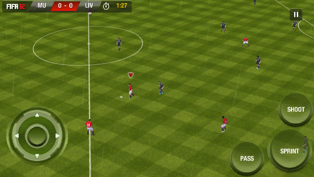 fifa 12 android apk data download