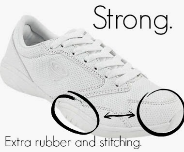 fd656413dec Most of the issues we see with extra lightweight shoes is the lack of  support. We know
