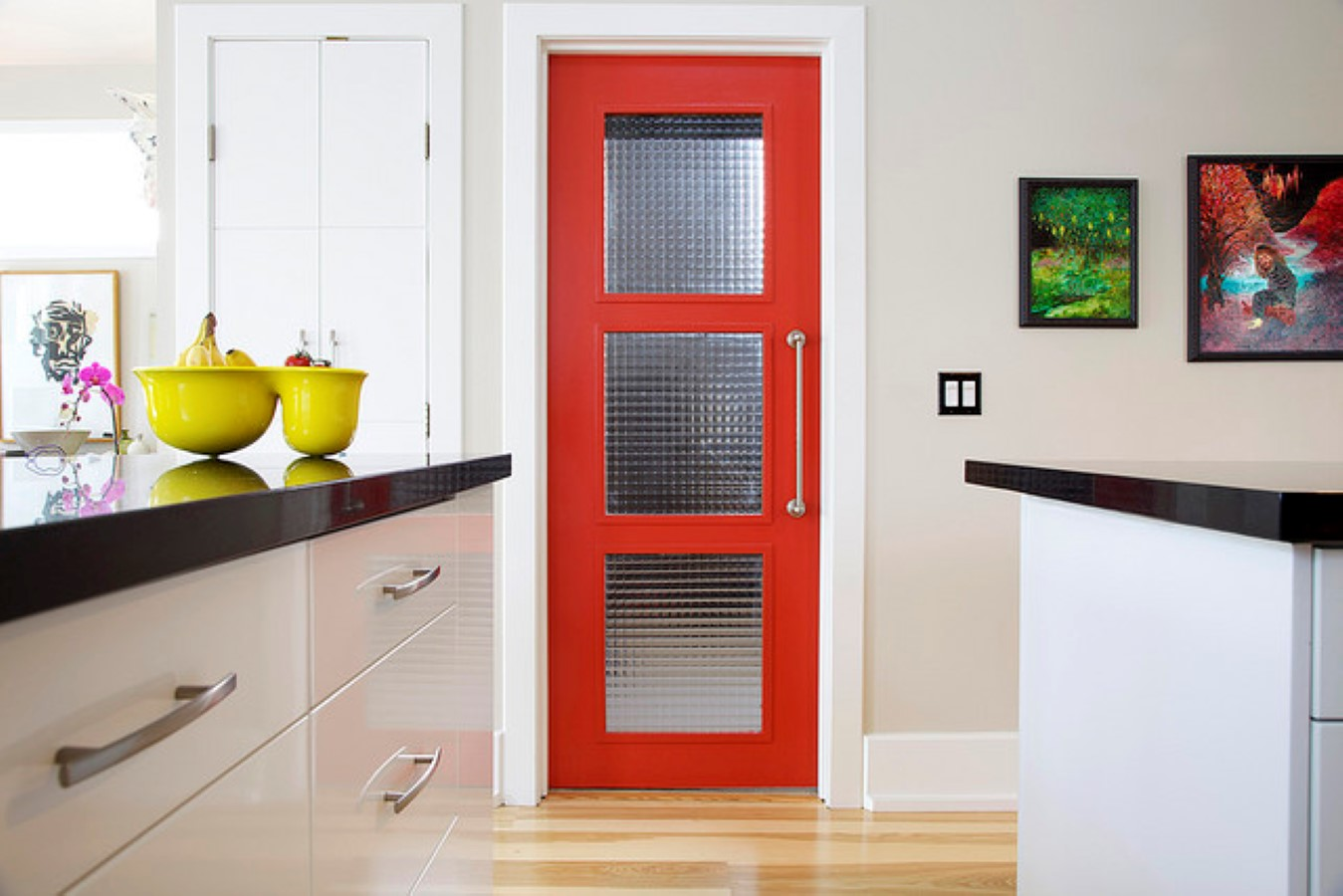 Home Priority Stunning Red Door Ideas To Energize The Home