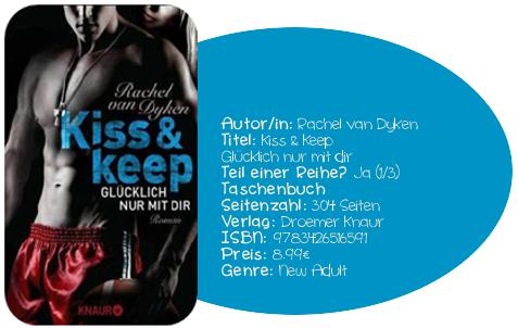 http://www.droemer-knaur.de/buch/8047487/kiss-and-keep-gluecklich-nur-mit-dir