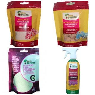 vitamina-para-flores-e-orquideas