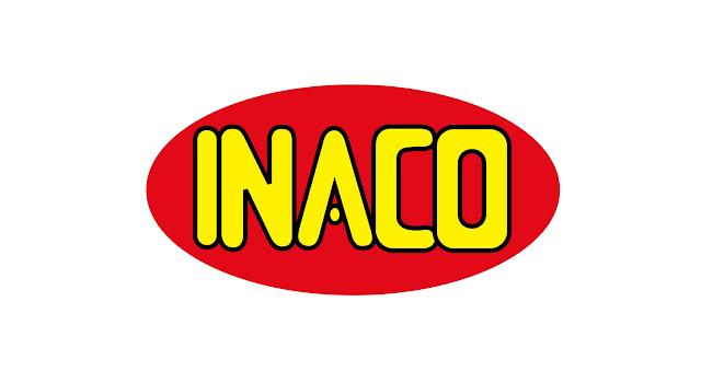 Lowongan Kerja Terbaru PT. Niramas Utama (INACO)