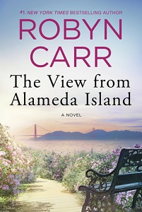 The View from Alameda Island / Giveaway