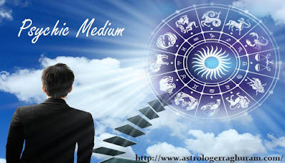 http://www.astrologerraghuram.com/services/psychics-reading-in-toronto-canada