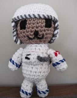 http://translate.googleusercontent.com/translate_c?depth=1&hl=es&rurl=translate.google.es&sl=auto&tl=es&u=http://stitchem.tumblr.com/post/83756948467/astronaut-chris&usg=ALkJrhi4xMSPTBmAHleTgT9xfWEzV9s4Fw