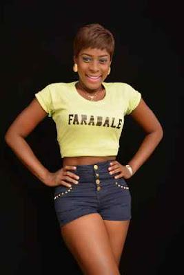 Farabale-clothing-top-makers-of-urban-wears-in-Nigeria