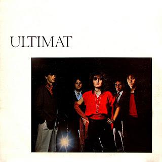 ULTIMAT++-+ULTIMAT+1983.jpg