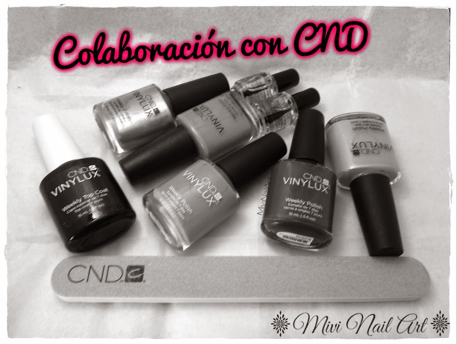 http://mivinailart.blogspot.com.es/2014/06/CND-vinylux-colaboracion.html