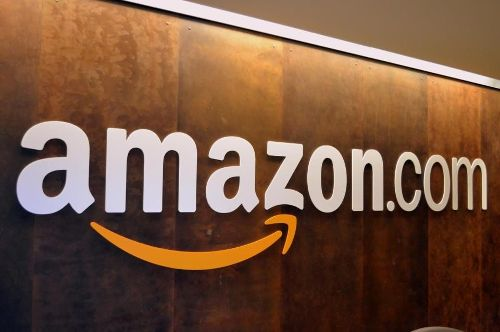 Amazon lanca serviços de armazenamento em nuvem