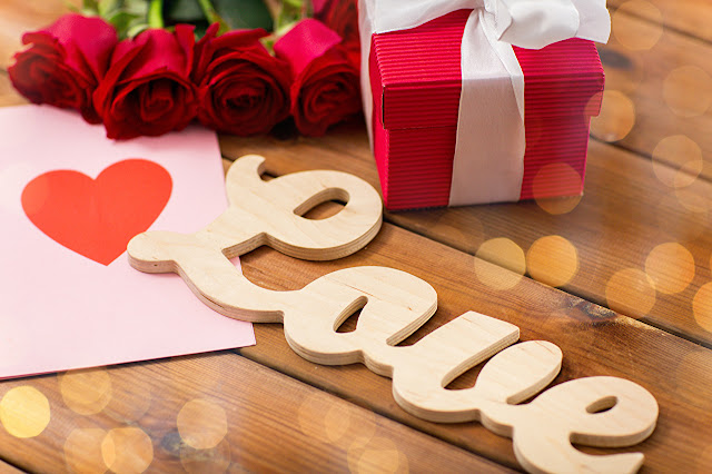 تاريخ عيد الحب 2017 بوستات عيد الحب صورعيد الحب مكتوب عليها كلام عن عيد الحب عيد الحب المصرى رسائل عيد الحب افكار لعيد الحب للمخطوبين رسائل عيد الحب للموبايل