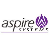Aspire Systems Job Openings