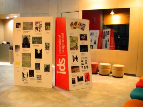 Hasil gambar untuk IDS Sekolah Desainer di Jakarta