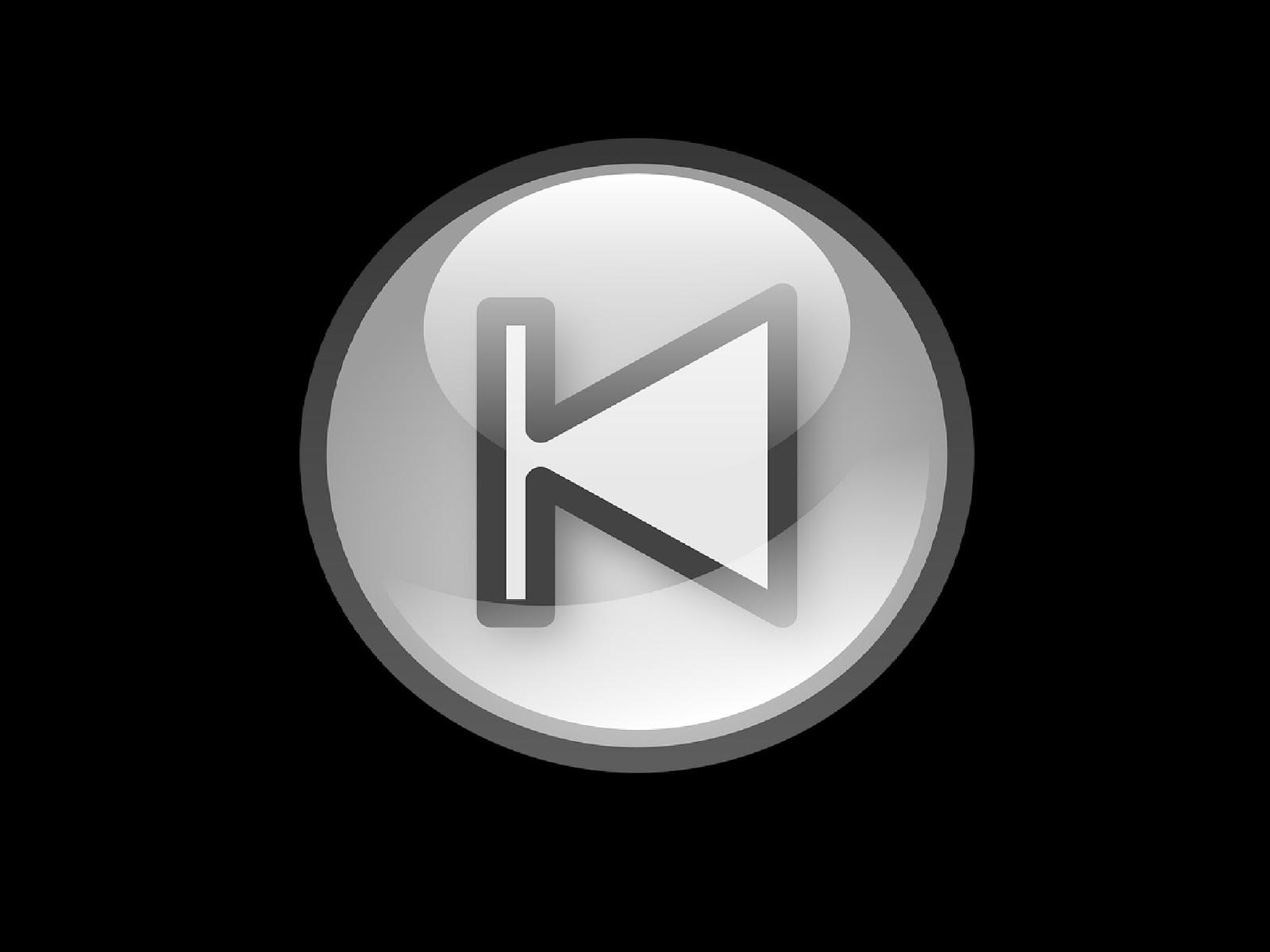 All Sound Effects Vinyl Rewind Sound Effect Free Download