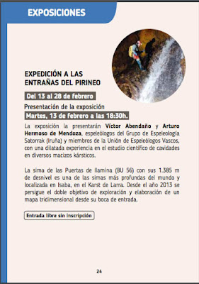 http://www.pamplona.es/verDocumento/verdocumento.aspx?idDoc=1355618