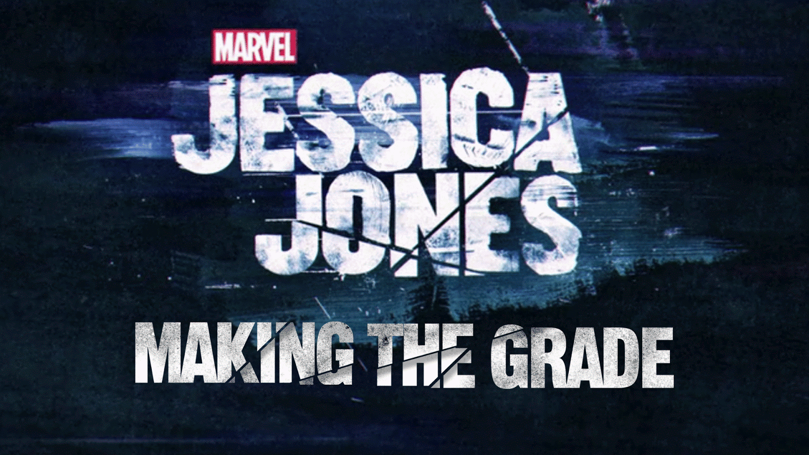 HD Jessica Jones Season 1 photos screen shots poster