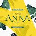 AUDIO | Wyse -Anna (Joromi Remake) | Download Mp3