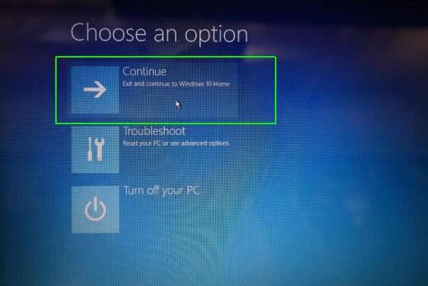 How to Fix a 'Boot Configuration Data File is Missing' Error in Windows 10,How to Fix a 'Boot Configuration Data File, is Missing' Error in ,Windows 10,The boot configuration data for your PC is missing or contains,Your PC needs to be repaired error on Windows 10,Windows 10 Upgrade failed,hard drive,How To Rebuild the BCD in Windows,How To Fix Surface Boot Configuration Data File Missing Error,the boot configuration data file is missing some required information windows 10,boot configuration data file is missing windows 8,boot configuration data file is missing windows 8 acer,the boot configuration data file is missing some required information windows 7,the boot configuration data file is missing or contains errors,the boot configuration data file is missing some required information asus,the boot configuration data file is missing some required information lenovo,boot configuration data file is missing 0xc0000034,Boot configuration data file missing,How To Fix Boot/BCD 0xc000000f Error Windows 7,0xc000000f,Fix SCCM Error Code 0xc000000f boot configuration data missing,Boot configuration,