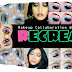 [COLLAB WITH ARO] Mendadak Collab – Recreate Look Junjungan with BTI | Aro Kopa