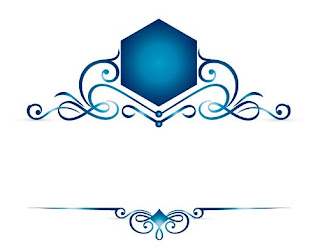 8 Aplikasi Pembuat Logo Terbaik di Hp