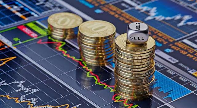 Rmo With Ichimoku Trending Trading System Forex Land Bd