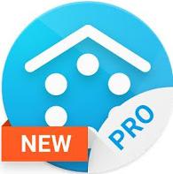 Smart Launcher Pro 3 v3.20.08 APK Full, Smart Launcher Pro 3 APK Full, Smart Launcher Pro 3 v3.20.08 APK download, Smart Launcher Pro 3,Smart Launcher, Download Gratis Smart Launcher Pro 3 v3.20.08 APK Full,