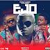 AUDIO   Peppa Ft Harmonize & Timaya - Ejo   Download Mp3