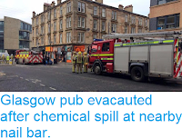 http://sciencythoughts.blogspot.co.uk/2017/03/glasgow-pub-evacauted-after-chemical.html
