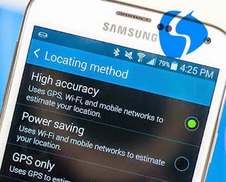 Cara Mengatasi GPS Tidak Berfungsi (not Work) di Android