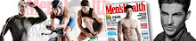 BLOG Men's Health