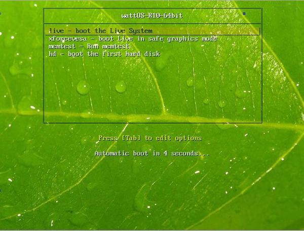 wattos-r10-lxde-screenshot-boot-screen.p