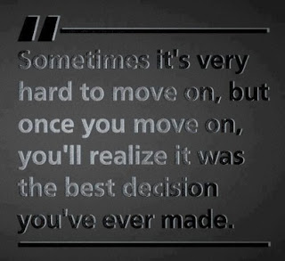 Quotes On Moving On 0004 18