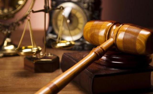 Hubungan Hukum Tata Negara (HTN) Dengan Ilmu-Ilmu Lainnya