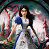 ALICE MADNESS RETURNS [PC] + CRACK + TRADUÇÃO - DOWNLOAD VIA TORRENT