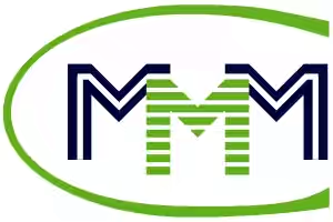 MMM Dominates Google Trend As Crash Fears Heighten