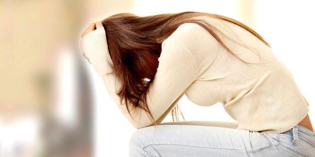 Obat Tradisional Pembersih Rahim Pasca Keguguran Dan Melahirkan