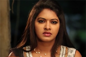 Saravanan Meenatchi – 26th September to 1st October 2016 – Promo