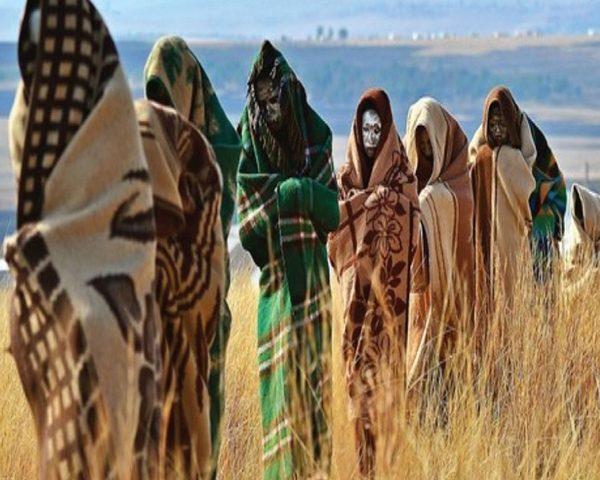 Two initiation school deaths in Mpumalanga