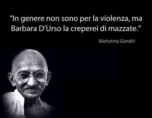 Frasi Matrimonio Gandhi.Frasispirit Frasi Celebri Mahatma Gandhi