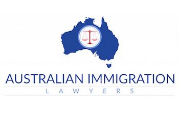 https://www.australianmigrationassistance.com/