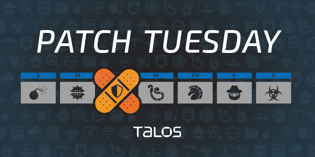 Microsoft Patch Tuesday — November 2018: Vulnerability