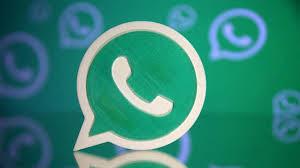 30 Sec Status whatsapp group links List 1