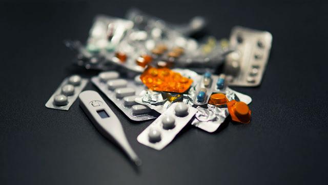 Thuốc tránh thai hàng ngày sự lựa chọn thông minh
