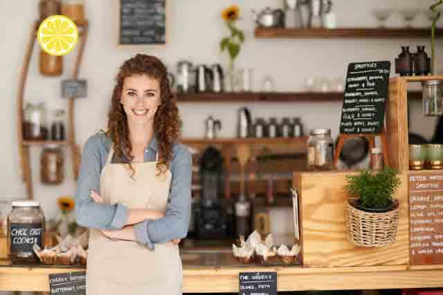 5 Dicas de Como Aprender Sobre Marketing Digital, que Você Deveria Saber para Nunca Mais Ser Enrolado.