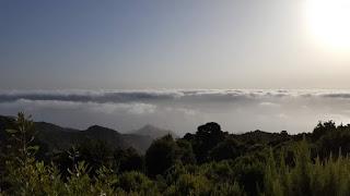 L'isola più ripida del mondo: La Palma