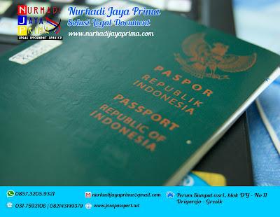 http://www.jasapassport.net/2012/05/agen-paspor.html